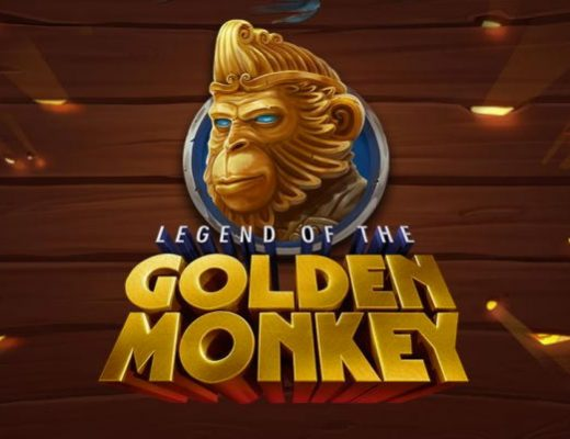 Golden Monkey Slots Casino for Exotic Online Cash Winning