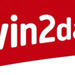 Knowledge on Win2day online casino